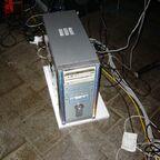 2002-12-20 - sLANp V - 066