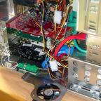 2002-06-21 - sLANp IV - 106