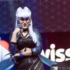 Herofest 2021 - Cosplay & Friends Collection - 074