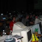 2003-10-03 - CAD 4 - 072