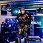 Zürich Game Show 2018 - Tag 1 - 084