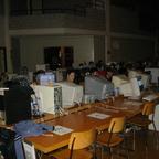 2003-10-03 - CAD 4 - 131