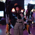 Herofest 2021 - Impressionen, Cosplay & Catwalk Day 1 (Preview) - 012