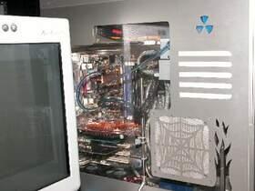 2004-02-13 - Fire-LAN - 025