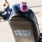 Herofest 2021 - Day 1 - Impressionen - 089