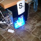 2002-06-21 - sLANp IV - 050
