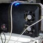2002-06-21 - sLANp IV - 041