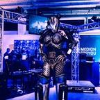 Zürich Game Show 2018 - Tag 1 - 083