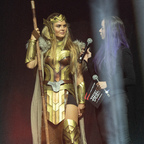 Herofest 2021 - Cosplay & Friends Collection - 221