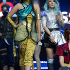 Herofest 2021 - Cosplay & Friends Collection - 667