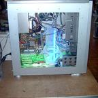 2002-06-21 - sLANp IV - 065