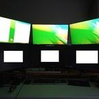 RDP - Desktop