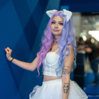 Herofest 2021 - Cosplay & Friends Collection - 146