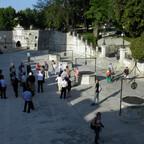 2012-05-30 - Zadartrip - 014