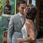 Ap'ro Hochzeit Mischa und Leandra - 062