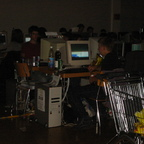 2003-10-03 - CAD 4 - 061