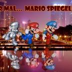 Mario & Yoshi Wallpaper Juni 2021 - 003