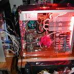 2003-09-05 - Lanforce V - 028
