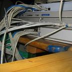 2003-10-03 - CAD 4 - 042
