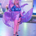 Herofest 2021 - Cosplay & Friends Collection - 238