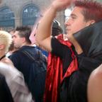 2002-08-10 - Streetparade 2002 - 038