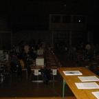 2003-10-03 - CAD 4 - 125