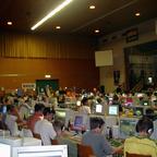 2002-06-21 - sLANp IV - 112