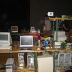 2003-10-03 - CAD 4 - 034