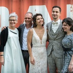 Ap'ro Hochzeit Mischa und Leandra - 144