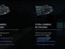 logitech-g-keyboard