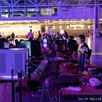 SwitzerLAN 2020 2nd Weekend (Preview) - 010
