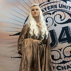 Zürich Game Show 2018 - Cosplay Tag 2 - 061