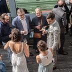 Ap'ro Hochzeit Mischa und Leandra - 051