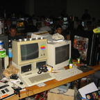 2003-10-03 - CAD 4 - 047