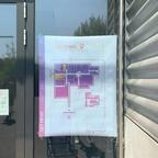 RMG Ley petit LAN v6 2021 - 018