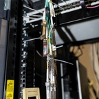 skV-NET Datacenter 10Gbit - 020