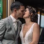 Ap'ro Hochzeit Mischa und Leandra - 059