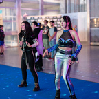Herofest 2021 - Cosplay & Friends Collection - 264
