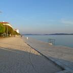 2012-05-30 - Zadartrip - 039