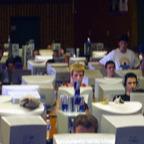 2002-06-21 - sLANp IV - 101