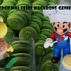 Mario & Yoshi Wallpaper - 028