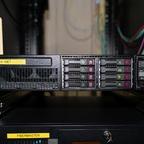 skV-NET Datacenter 10Gbit - 026