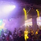 Parade Festival 2021 at Sektor11 - 062