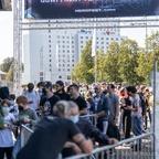 Herofest 2021 - Day 1 - Impressionen - 003