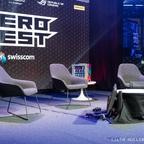 Herofest 2020 - Cosplay Challenge - 012