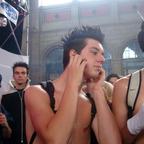 2002-08-10 - Streetparade 2002 - 027