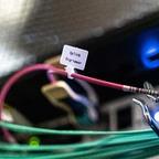 skV-NET Datacenter 10Gbit - 031