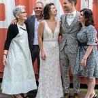Ap'ro Hochzeit Mischa und Leandra - 145