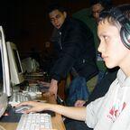2002-12-20 - sLANp V - 006