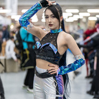Herofest 2021 - Cosplay & Friends Collection - 126